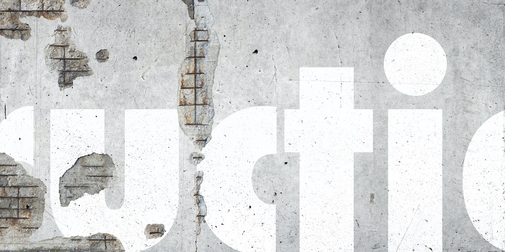 MT_Fonts_Futura-NowGraffitti