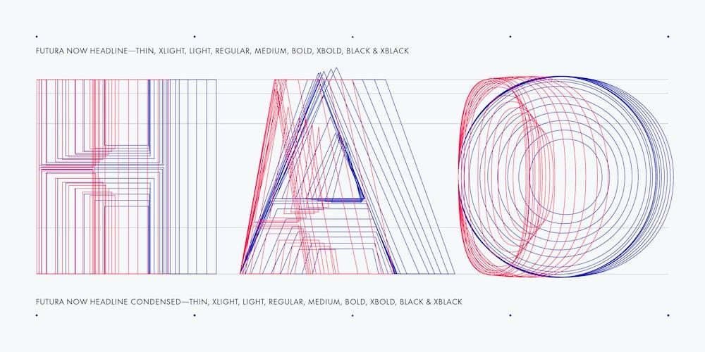 MT_Fonts_Futura-NowHeadline
