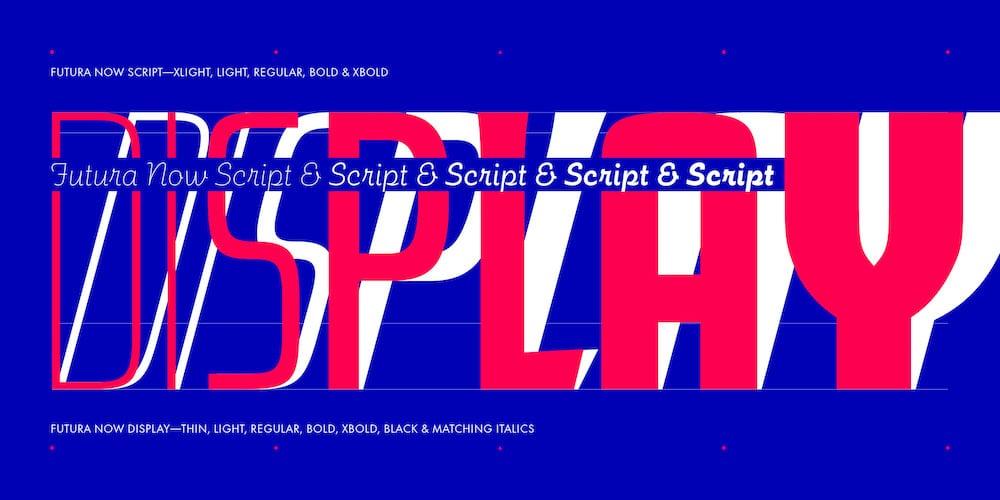 MT_Fonts_Futura-NowScript