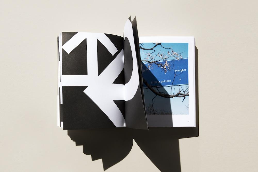 MunkenSansHandbuch