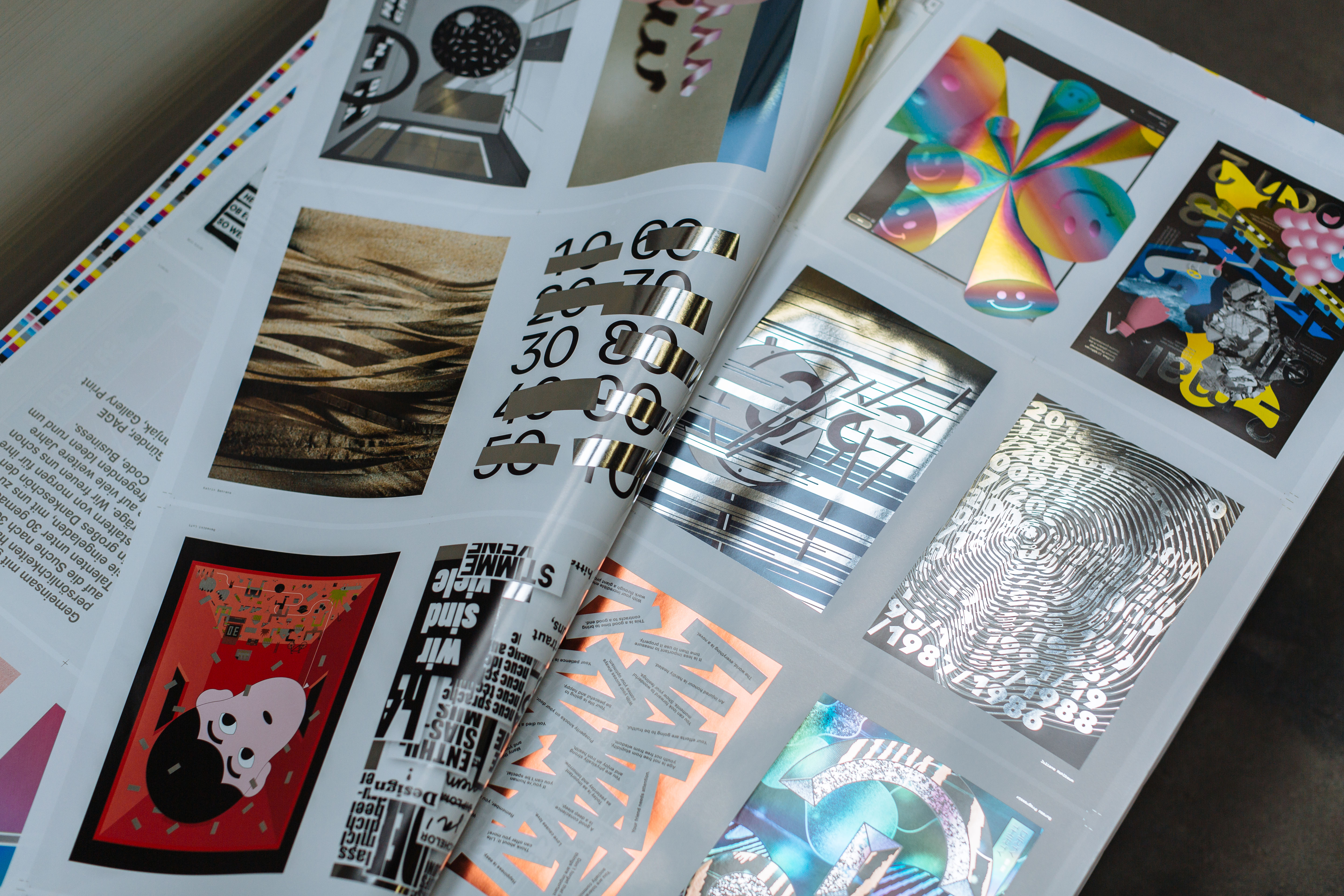 PAGE303030_Booklet_Druck_Gallery_Print