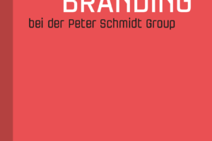 Empathic Branding: Booklet zum Download