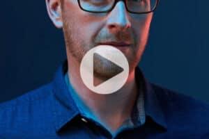PAGE_Webinar UX/UI Design als Videokurs: Referent Daniel-Kraenz
