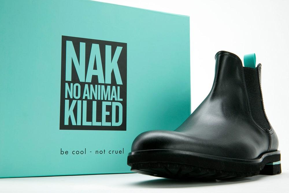 NAK Fashion
