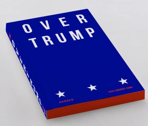 Engagiertes Design Sven Lindhorst-Emme Trump-Zitate