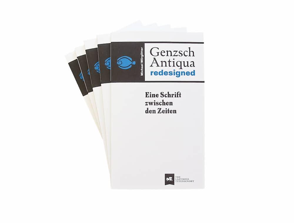GenzschAntiquaBuch