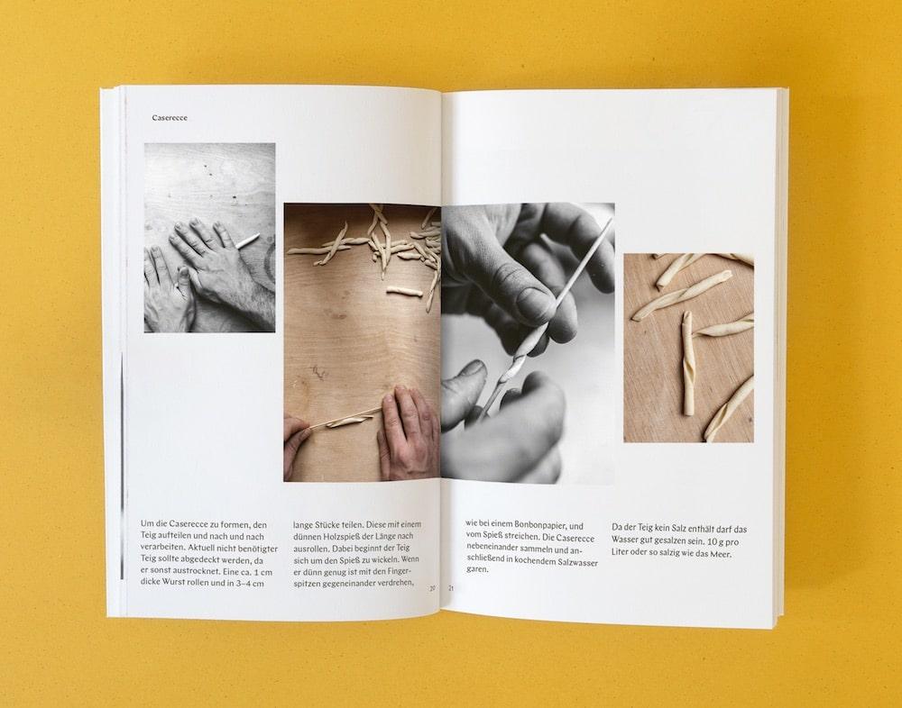 Kochbuch Design Ellijot Food-Fotografie Katharina Pflug
