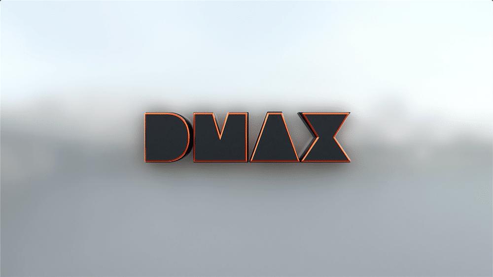 EEoE Awards 2020: DMAX