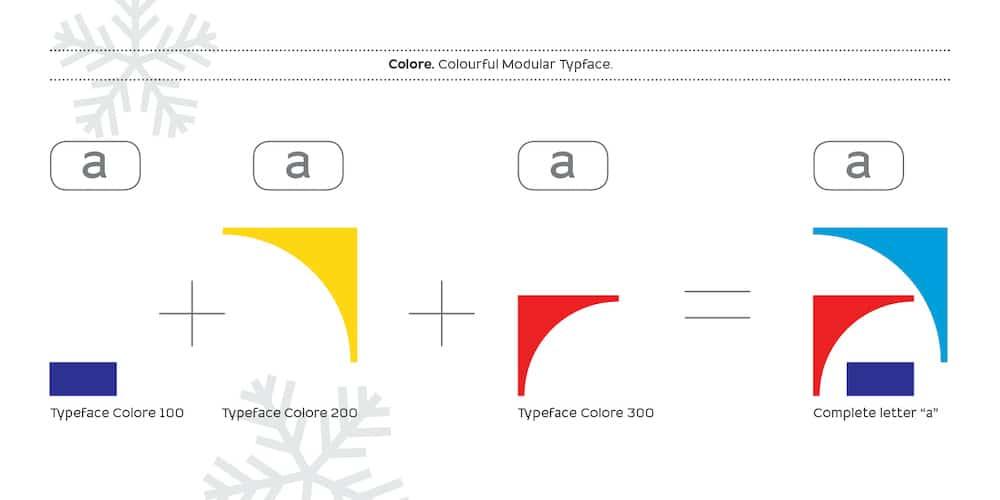 FSdesing_Colore_PR-Kit2