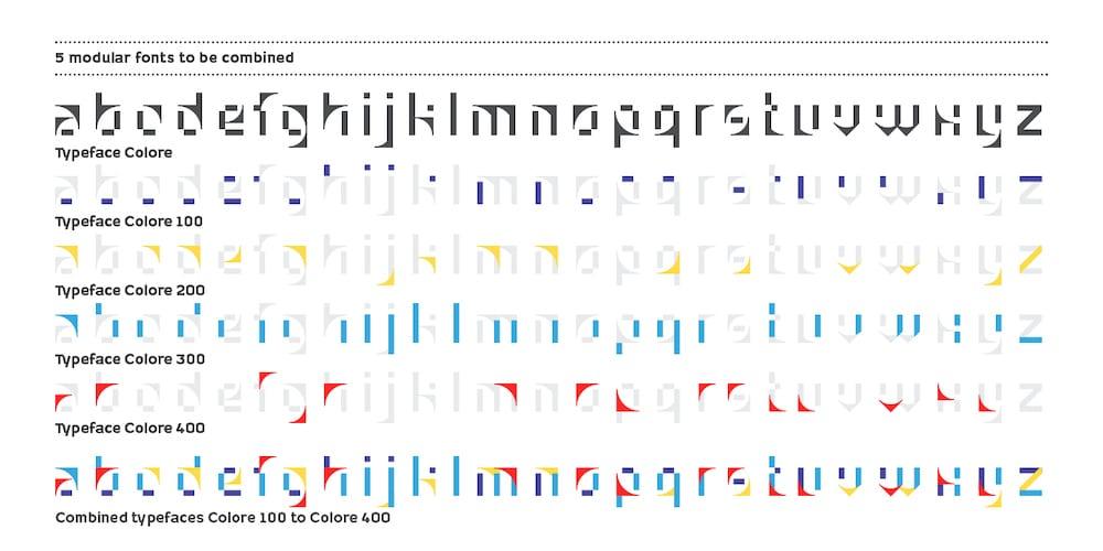 FSdesing_Colore_PR-Kit4