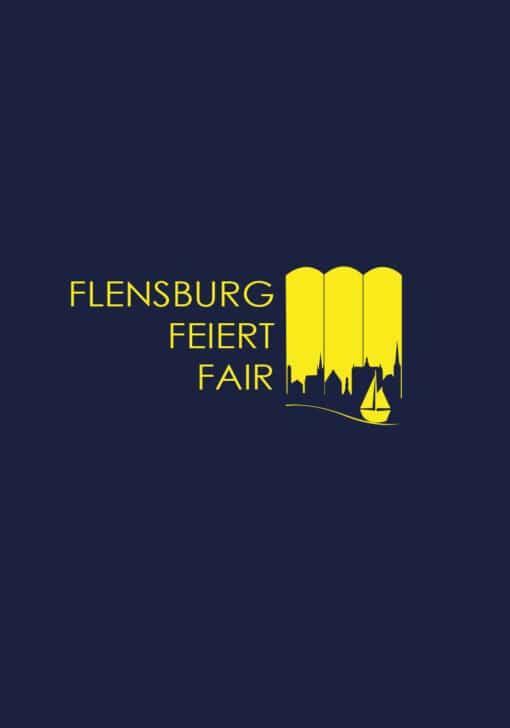 Flensburg feiert fair