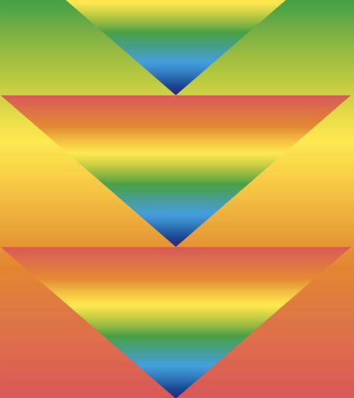 Design for all: Hilfestellungen und Links für die Praxis