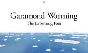 Garamond_WarmingOpener