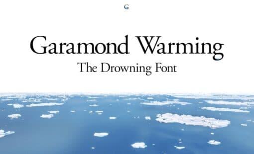 Garamond_WarmingOpener