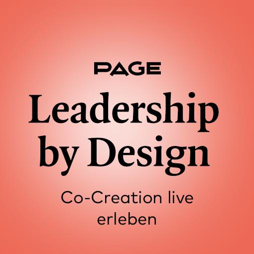 Co-Creation: So gehts!