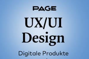 Webinar UX/UI Design