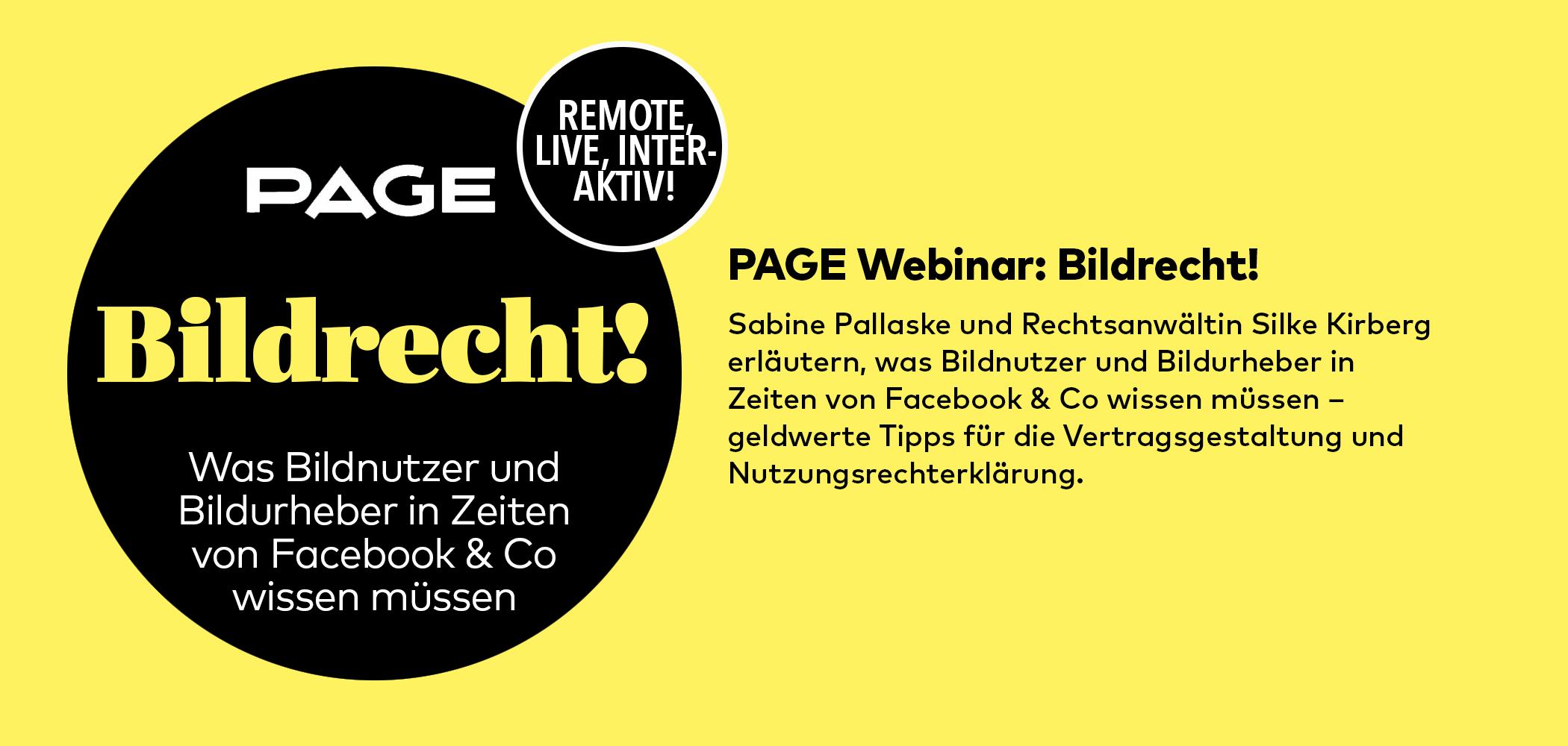 Webinar_Bildrecht