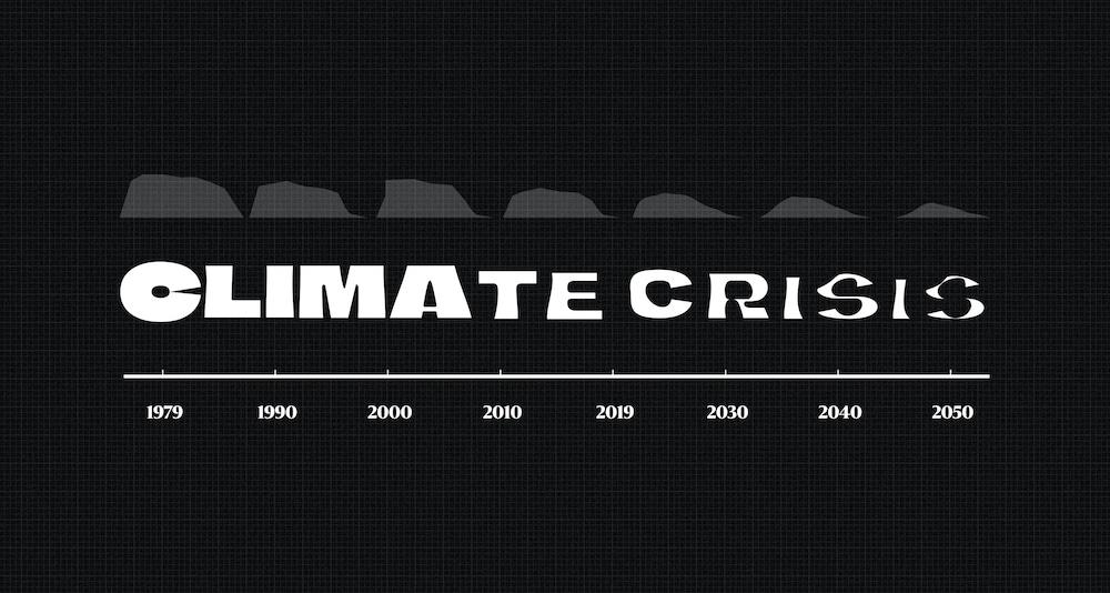 ClimateCrisisJahre