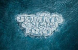 ClimateCrisisOpener