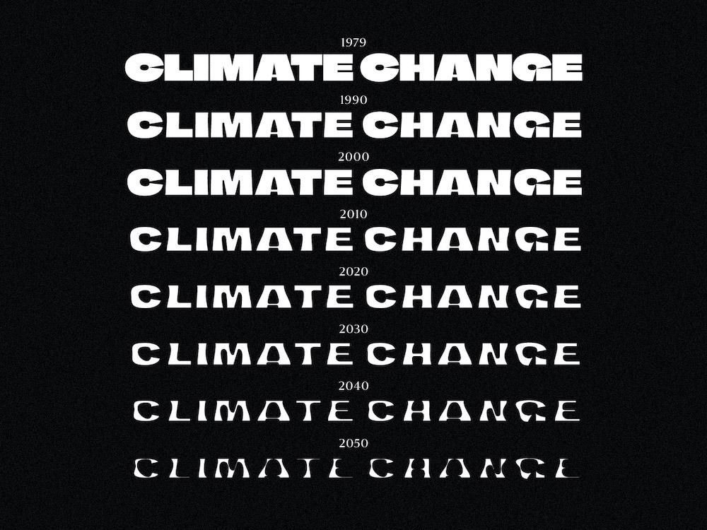 ClimateCrisisSchnitte