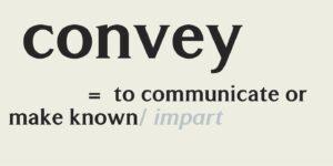 ConveyOpener