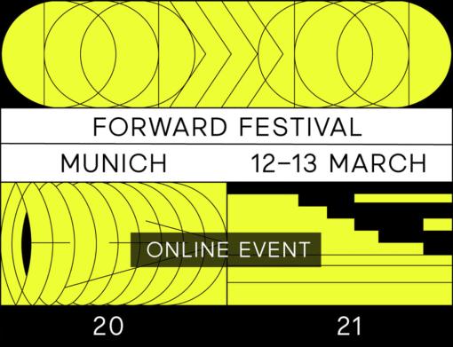 Forward Festival 2021