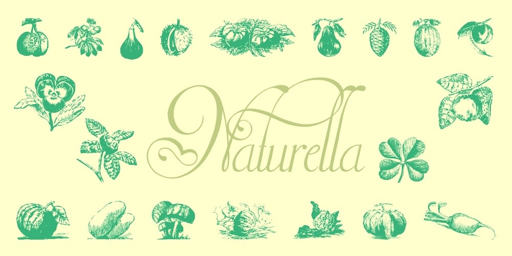 NaturellaBild