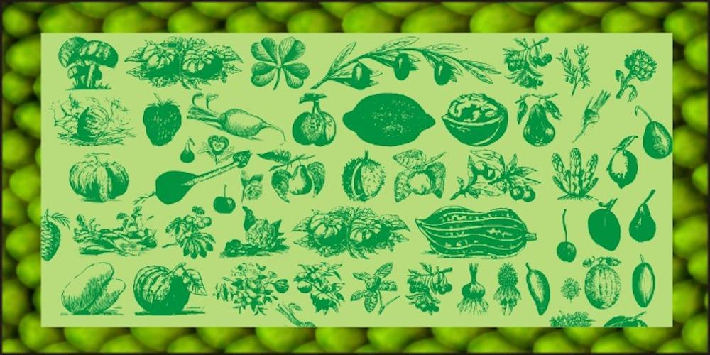 NaturellaGemüse
