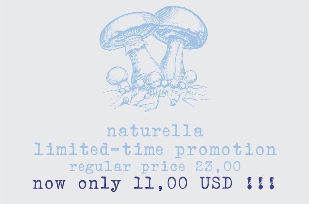 NaturellaOpener