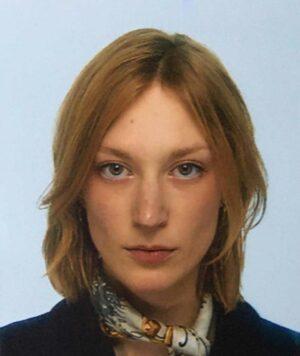 Next Gen Design Charlotte Rohde