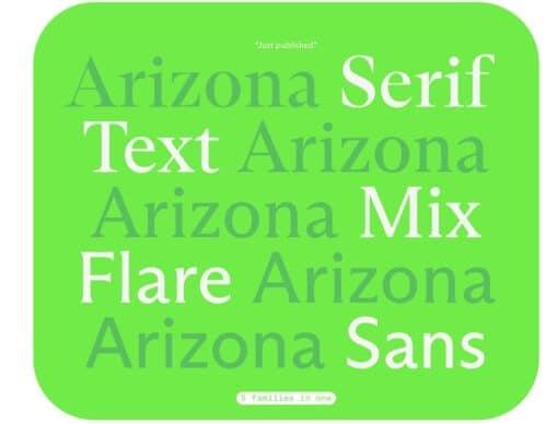 ArizonaOpener