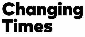 Diversity in Agenturen und Berufsverbänden: Changing Times Header