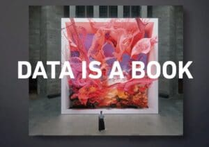 Data-Design Book KI