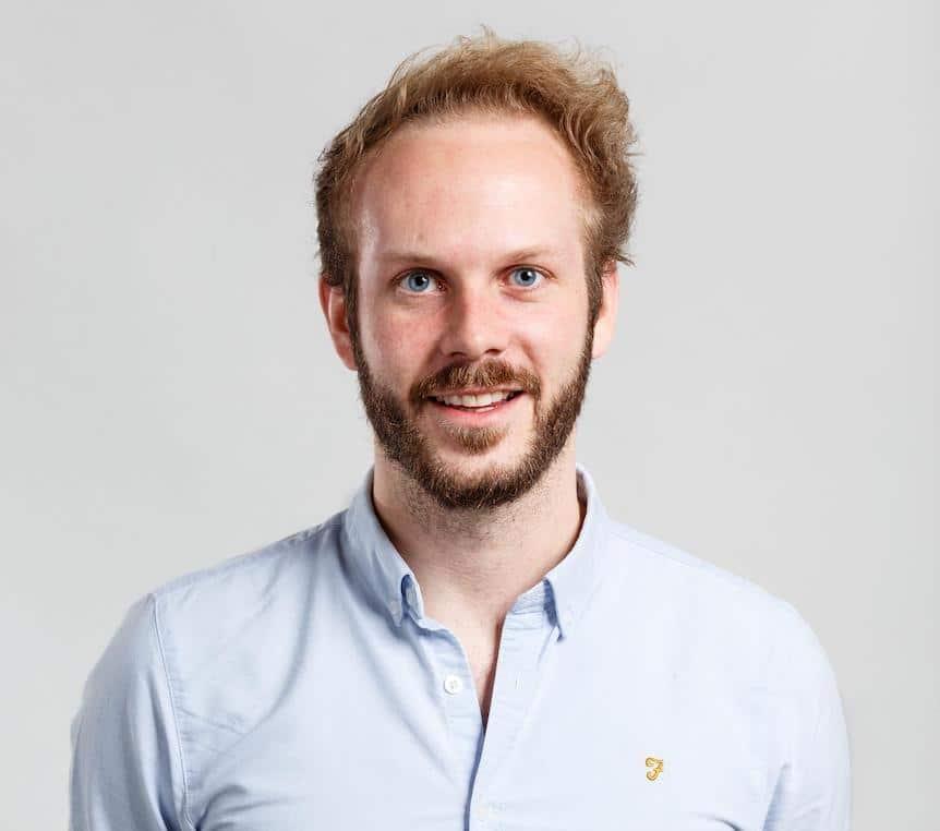 Christian Böhnke über die neue Kreativität