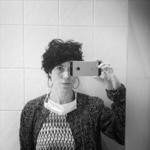 Marion Blomeyer, Lowlypaper
