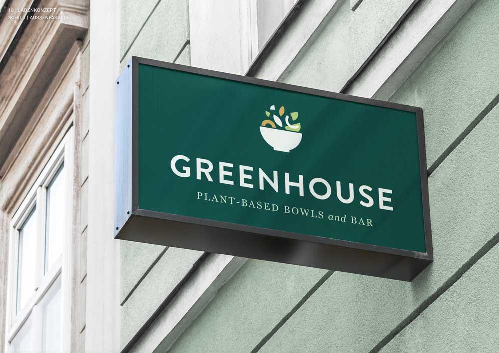 Nachwuchs 0421 Greenhouse