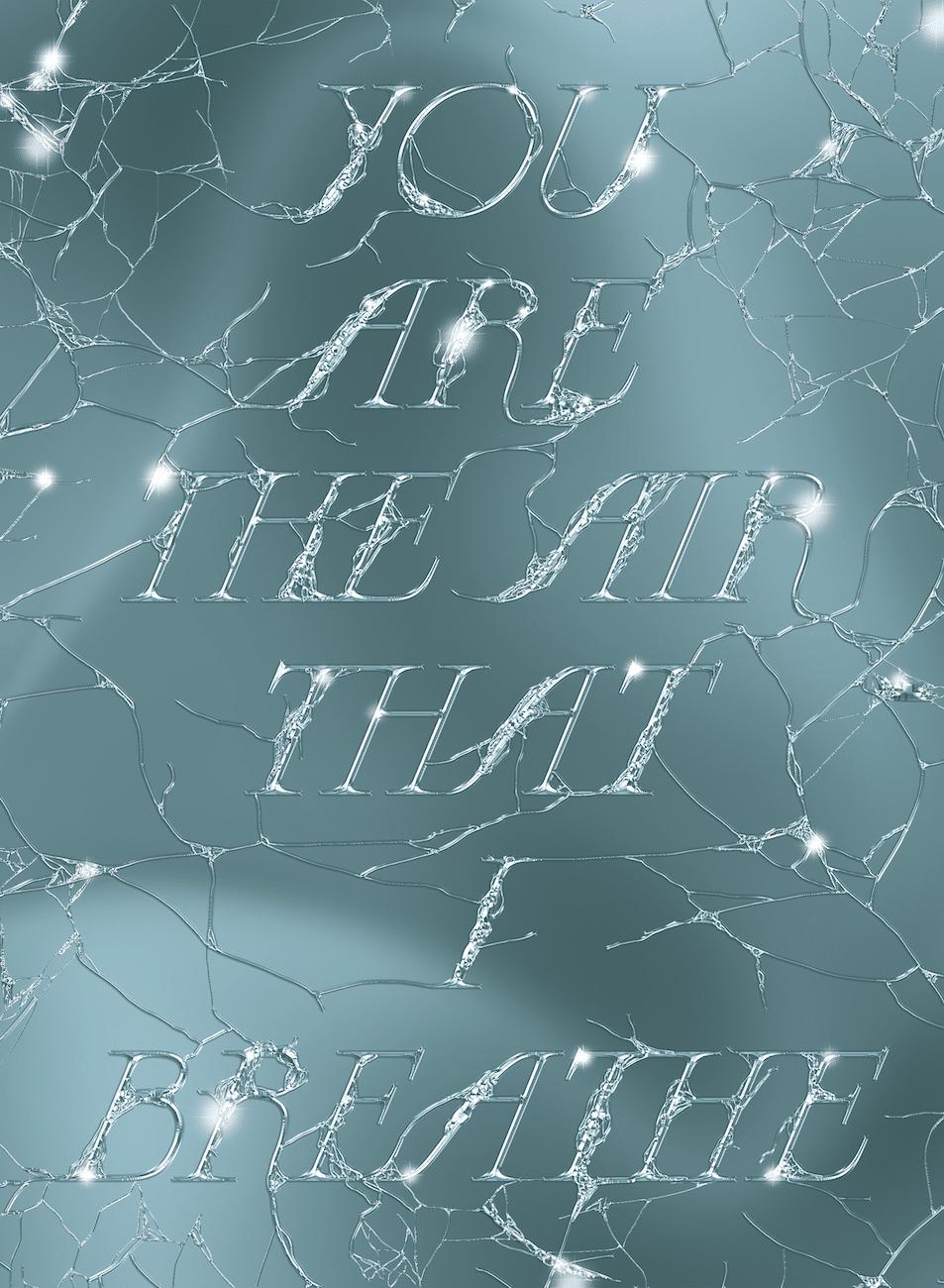 Typo-Buch-Tipp New Aesthetic mit Sophia Brinkerd und Leonhard Laupichler