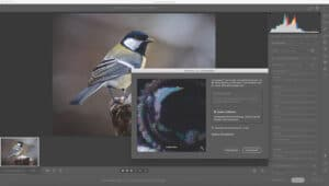 Neue Version Photoshop 22.3