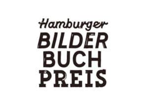 Hamburger Bilderbuchpreis Wettbewerb für Illustratoren