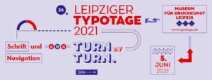 LeipzigerTypotage
