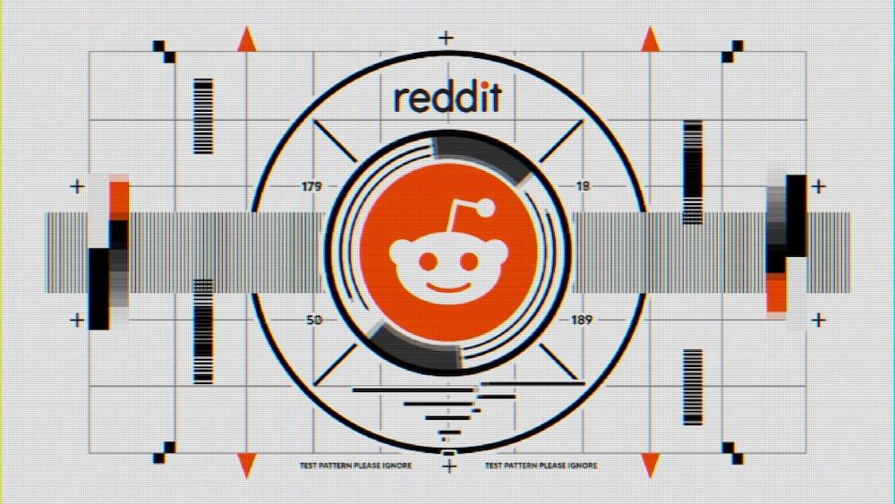 RG/A Reddit Superbowl Ad
