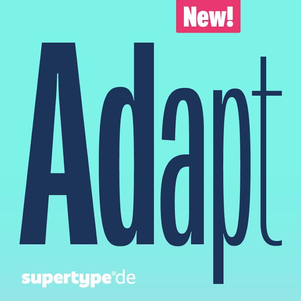 AdaptName