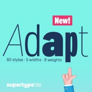 AdaptOpener