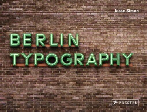 BerlinTypo