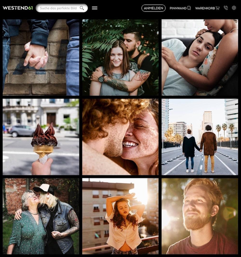 Bildagentur-Lifestyle-Premium-Fotos