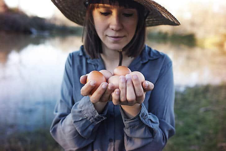 Fotos nachhaltiger Lifestyle Westend61