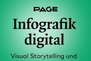 Webinar digitale Infografiken erstellen