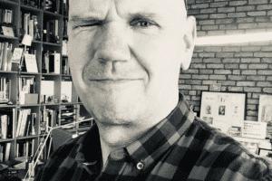 Stefan Matlik