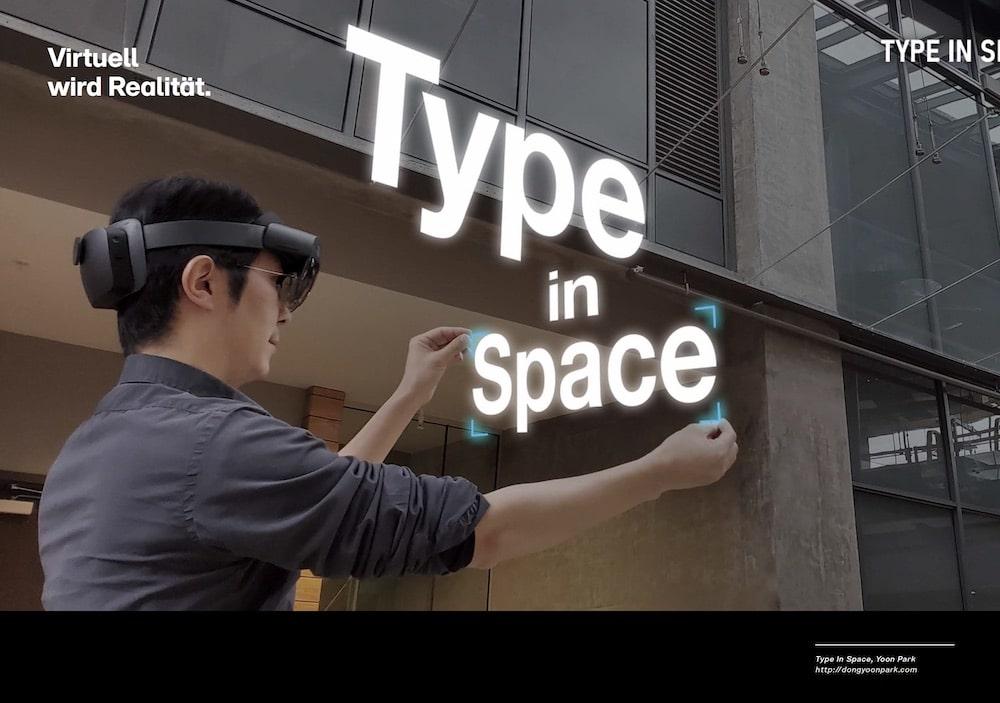 TypeTrendsvirtuell