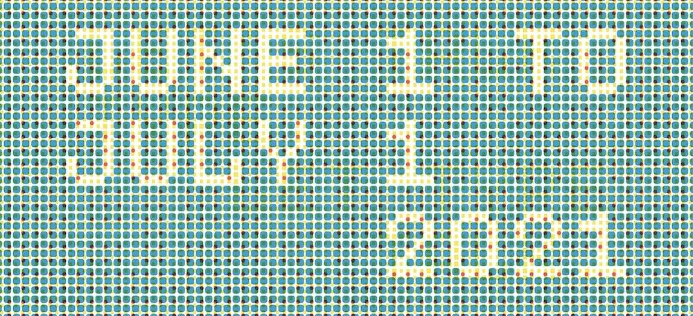 TypographicsDatum